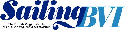 Sailing BVI Magazine